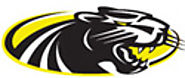 St. Frances Panthers