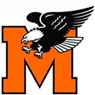 McDonogh Eagles
