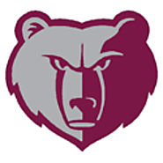 Broadneck Bruins