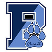 St. Vincent Pallotti Panthers