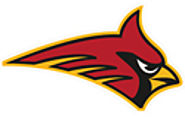 Calvert Hall Cardinals