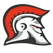 Glenelg Gladiators