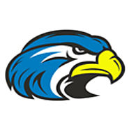 River Hill Hawks
