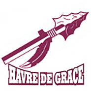 Havre de Grace Warriors