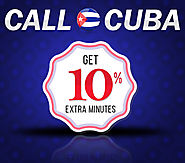 Amantel Special Offers For Cuba