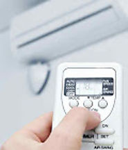 Website at http://www.spyderoutletinc.net/technology/points-consider-investing-heating-cooling-system/
