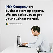A Summarized Guide on Setting up a Company in Ireland