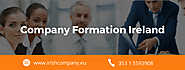 Set Up New Private Limited Company in Ireland- Irishcompany.Eu