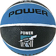 Port Adelaide Power AFL Basketballs On Sale - Retail or Wholesale