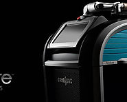 Laser Machine for Tattoo Removal - Tackk