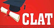 CLAT Exam 2018 Date Syllabus Eligibility Exam Pattern Books Question Papers