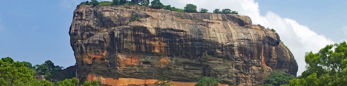 Headline for Things to do in Sigiriya -Activities to do in an Ancient Kingdom
