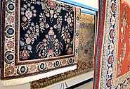 Rug Store | Rug Sale | Rug Shopping in New Jersey
