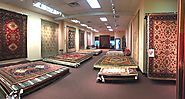 Best Rug Store Online – Buy Quality Oriental Rugs New Jersey