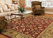 How Oriental Rugs Can Make Your Home Beautiful