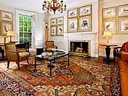 Rugs USA, Rug Stores in NJ, Oriental rugs, Carpet Cleaning & Repair - The Rug Shopping