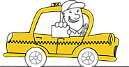 Why should you prefer taxi / shuttle service? - Boston Airport Shuttle News and Updates - Massachusetts Road safety blog