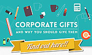 Branded Promotional Gifts and Merchandise in Lancaster| Branded Corporate Gifts