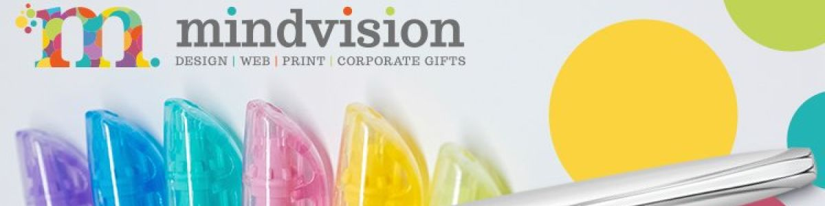 Headline for Mindvision Media Limited