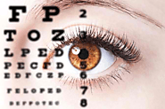 Eye Exam Ottawa: What Should You Know About It