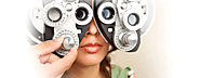 5 Primary Reasons Why You Should Have An Eye Exam