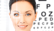 How To Maintain Perfectly Healthy Eyes