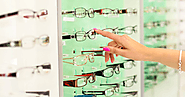 Factors to Consider when Choosing the Right Eyeglasses in Ottawa