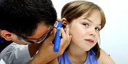 How's Your Hearing? Ask an Audiologist.