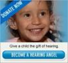 Hear Now - Starkey Hearing Foundation