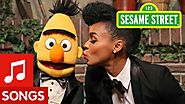 Sesame Street: Janelle Monae - Power of Yet