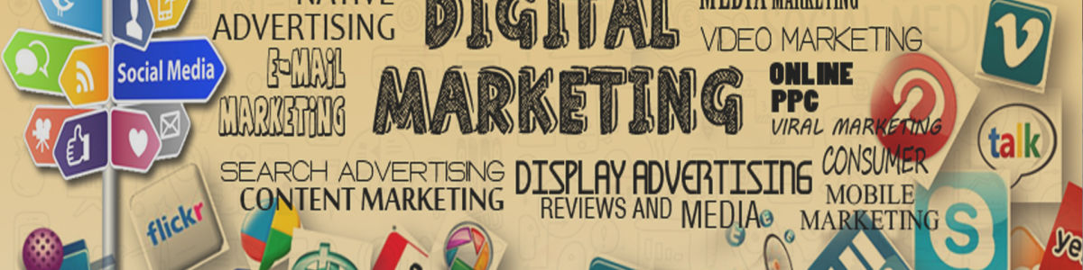 Headline for Digital Marketing Course in Chennai