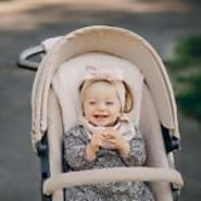 Baby Products Every Grandparent Needs - LivingBetter50