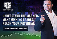 The #1 Online Education Site for Forex Traders