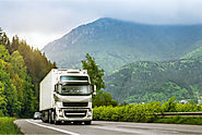 8 Ways to Make Your Trucking Company More Eco-Friendly