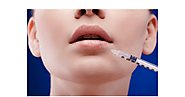 Learn the ABC's of Lip Injections Containing Hyaluronic Acid and Their Benefits