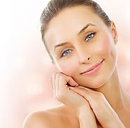 Why Choose the Skin Tightening Procedure of Neocollagenesis