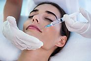 Helpful Tips to Prepare for Your Very First Lip Augmentation Procedure