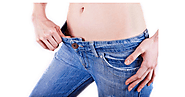 4 Reasons to Consider CoolSculpting in Removing Stubborn Fat