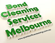 Office Carpet Cleaning Services Melbourne