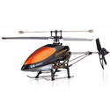 "New Double Horse 9100 ""Hover"" 3-Channel Sports R/C Helicopter w/ Built in Gyroscope"