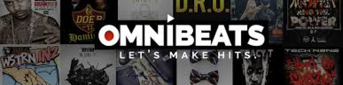 Headline for omnibeats