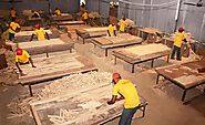 Modak Group is Today known as One of India's best Company in Plywood Industry | Modak Ply