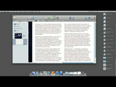 A Simple Guide for Teachers to Create eBooks on iPad using iBook Author ~ Educational Technology and Mobile Learning