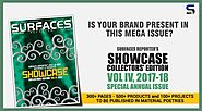 Submit Your Project - Architecture, Building Products & Construction Material Magazine, Interiors Designs | Surfaces ...