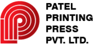 Awards | Patel Printing