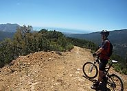 Find Self Guided Cycling Holidays In Spain