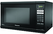 Panasonic Microwave Review: Today's best microwave oven | Best Microwave Oven