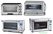 Best Toaster Oven 2017 | Toaster Oven review and guide