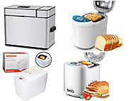Best small bread maker Review | 5 Best Bread Maker Under $100