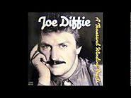 Joe Diffie - Home